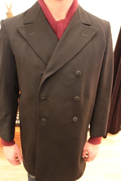 Tails jacket1