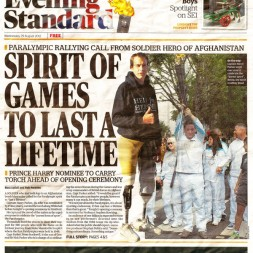 Evening-Standard-August-2012-Cover-web