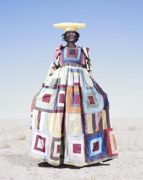 jim-naughten-namibia-book-20